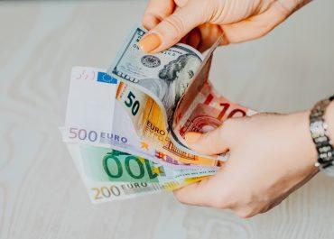 COVID-19 Jak płacić niższy czynsz najmu w związku z koronawirusem
